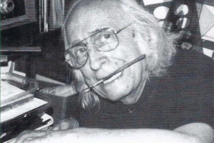 Antonio Terenghi