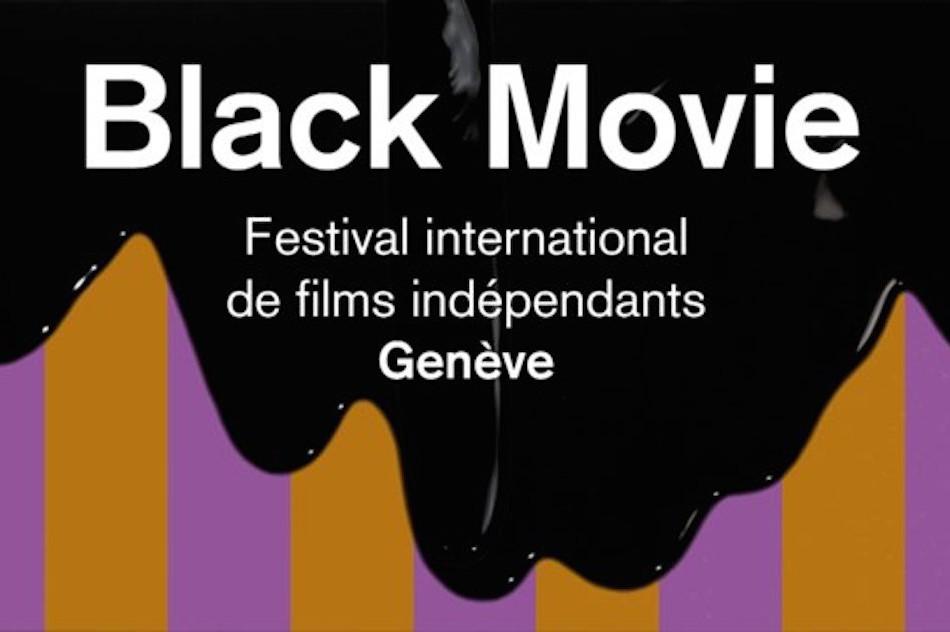 Black Movie_logo2015
