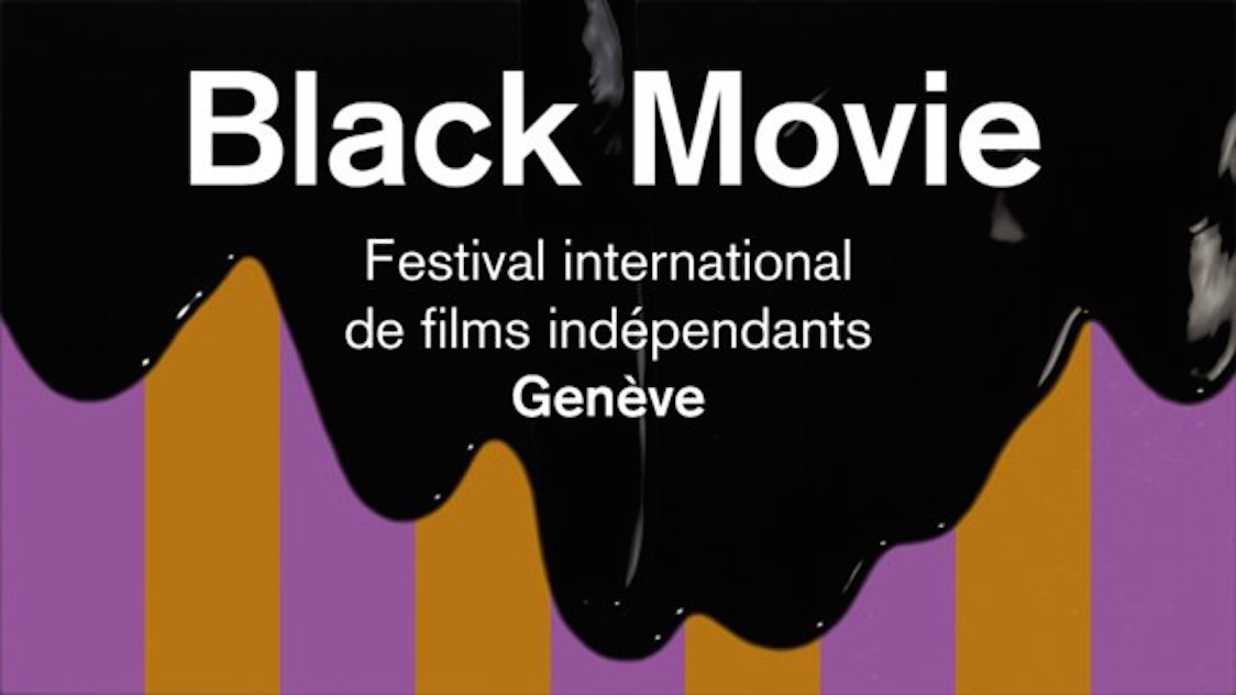 Black Movie_logo2015