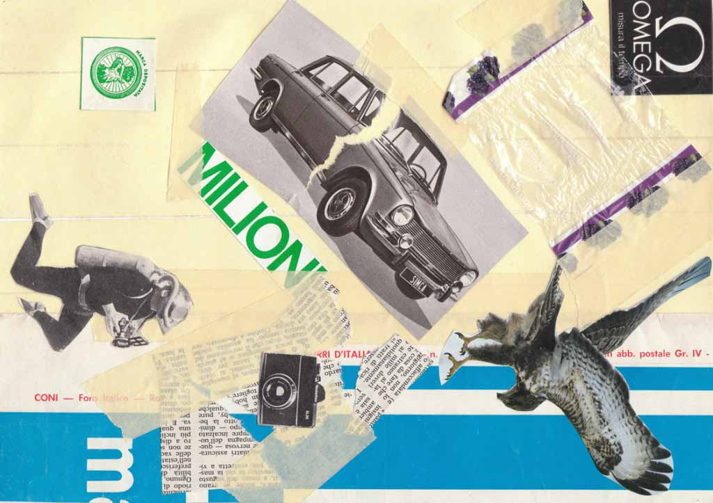 collage_0004A4