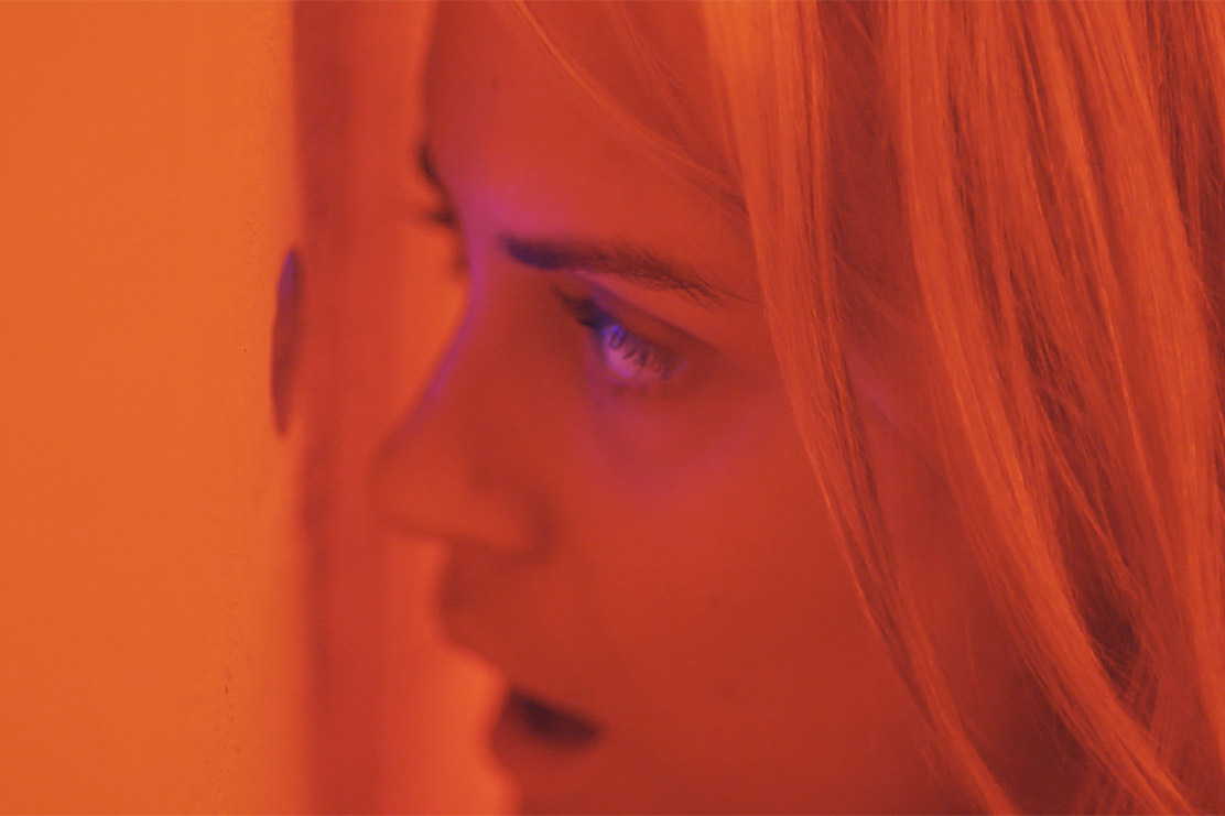 'The Overnight' by Patrick Brice (USA/2015)