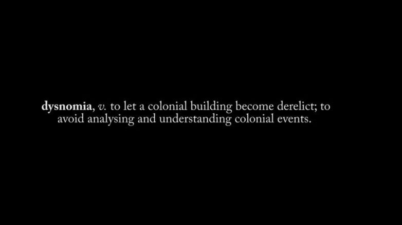Irineu Destourelles - New Words for Mindelo's Urban Creole