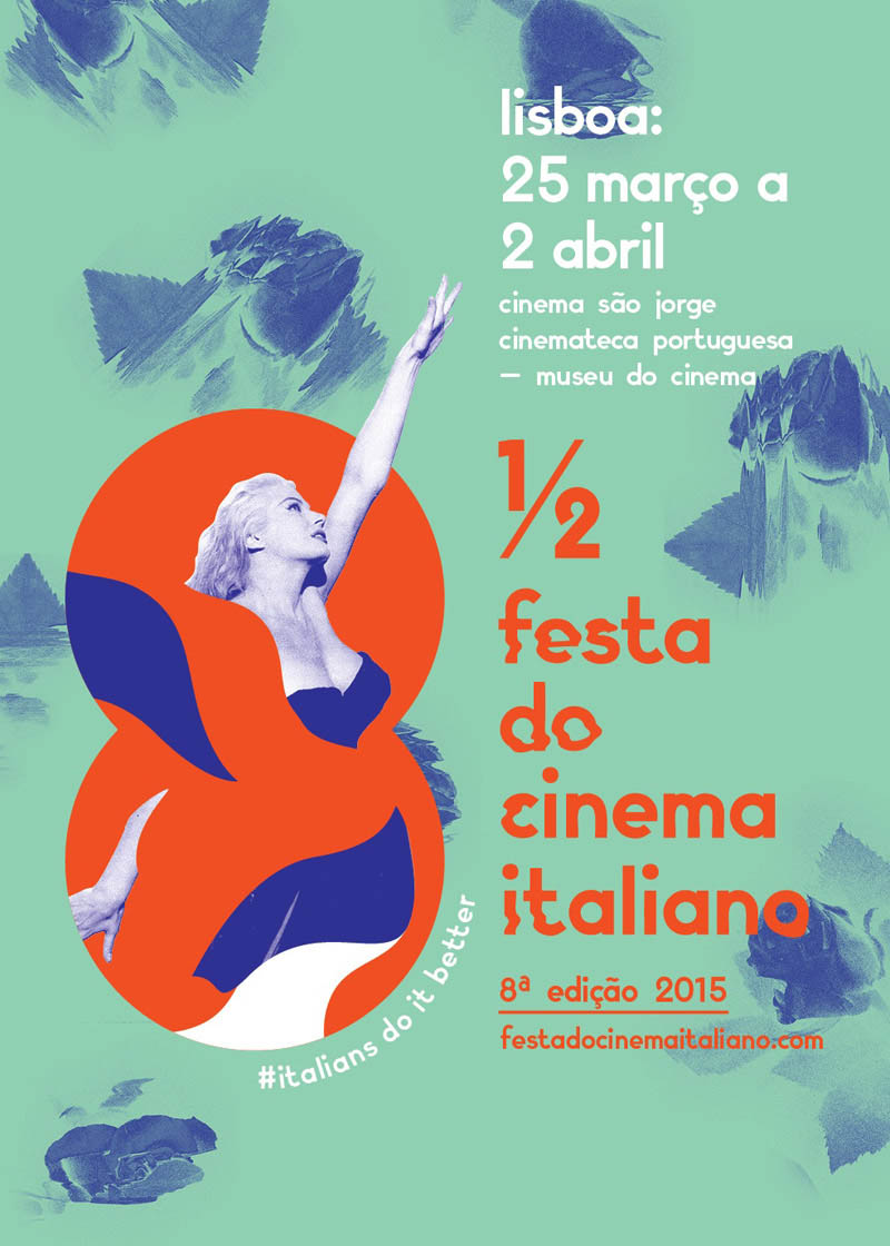 Festa do cinema italiano_2015