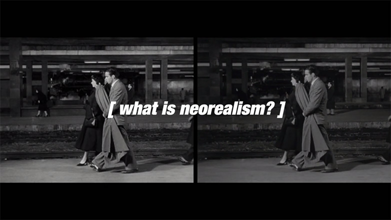 neorealism_end_1