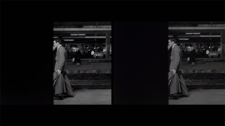 neorealism_end_2