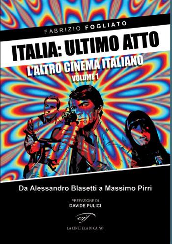 Italia ultimo01