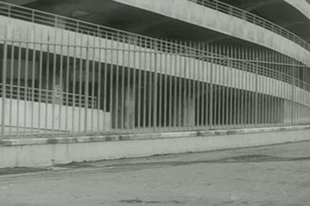 Fabrizio Fogliato | Italia: ultimo atto – L'altro cinema italiano. Vol. 1