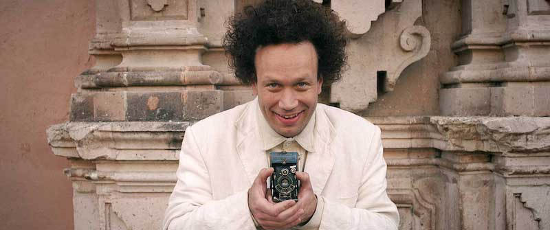 05_EISENSTEIN_In_MESSICO_by_Peter_Greenaway