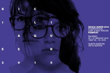 Palermo // Sicilia Queer 2015 – Programma completo