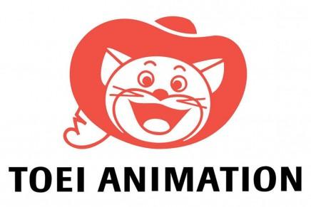 Le origini del cinema di animazione del Sol Levante