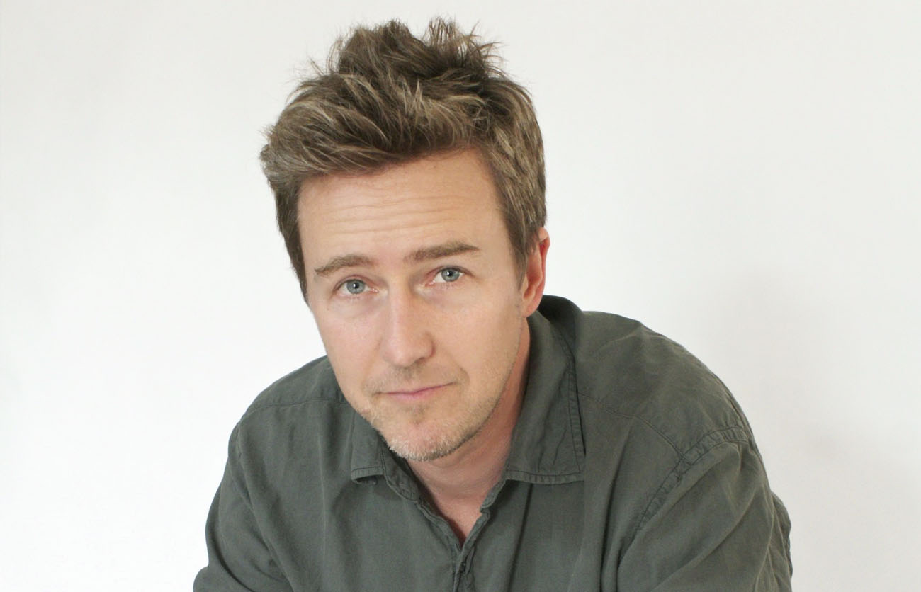 Edward Norton01