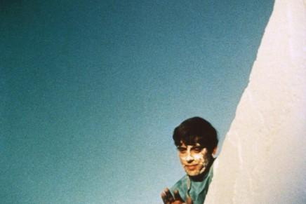 Spazi assenti e spazi di assenze nel cinema italiano (1965-1972). Una piccola mappa in dieci film.