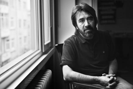 Giovanni Ottone | Nuovo cinema in Turchia