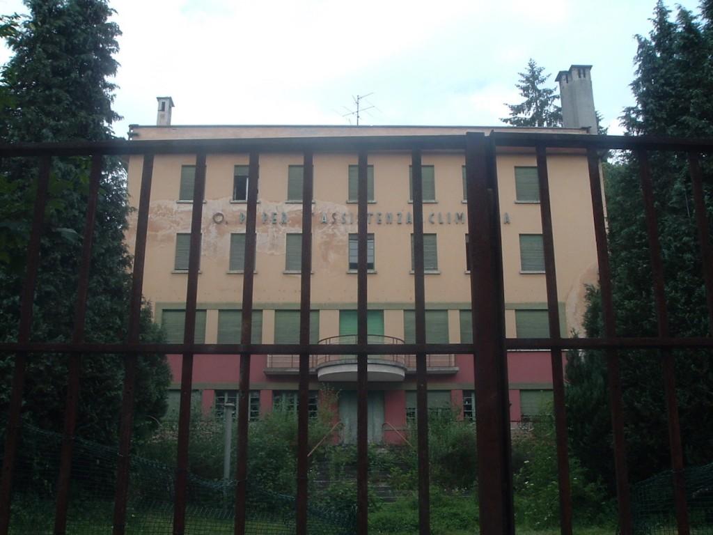 Sciesopoli