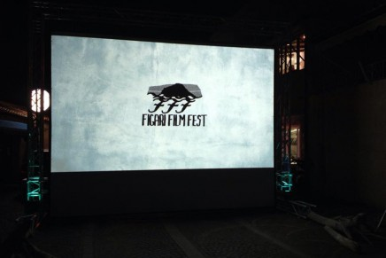 Figari Film Fest 2015 [Report]