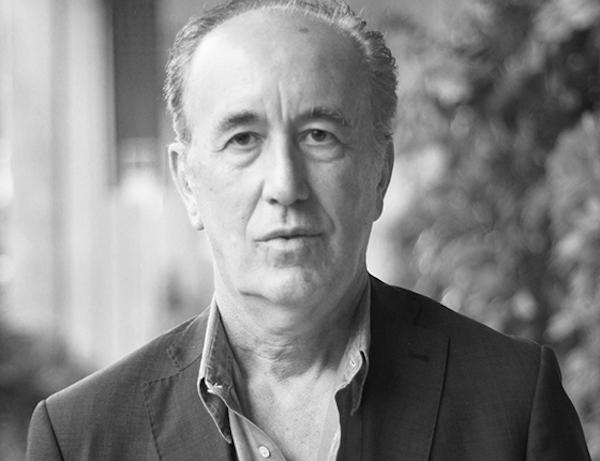 Gianni Massironi