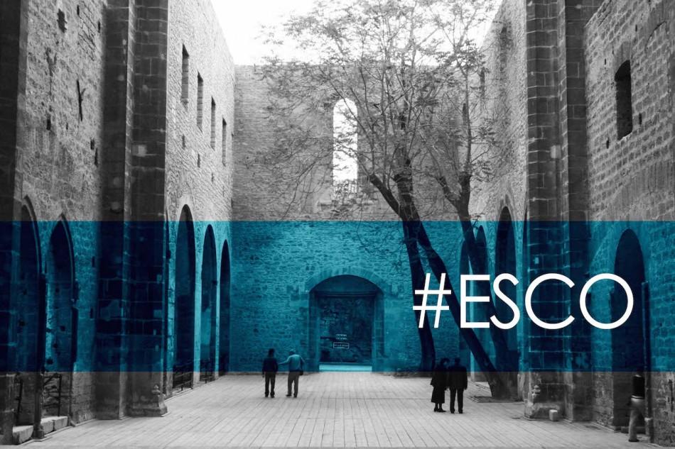 ESCO_SudTitle