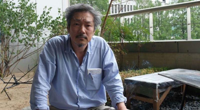 HONG Sang-soo01