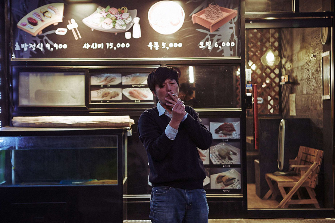 Right_Now-Hong_Sangsoo