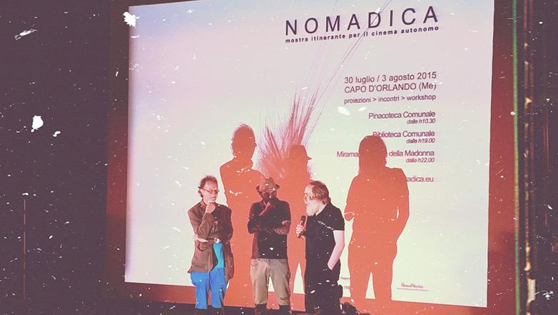 nomadica_05