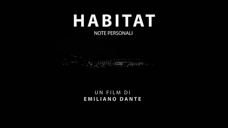 habitat_dante_002
