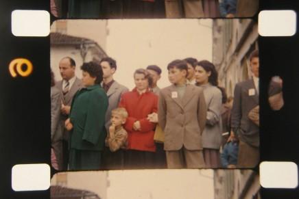 Conversazione con Paolo Simoni e Mirco Santi di Home Movies – Archivio Nazionale del Film di Famiglia