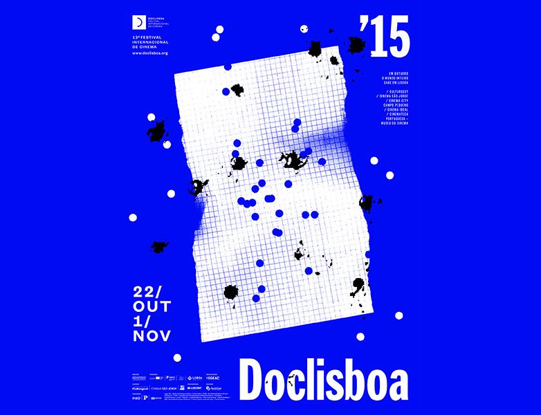 doclisboa2015