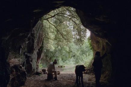 Bella e perduta: il cinema è sempre arbitrario. Conversazione con Pietro Marcello
