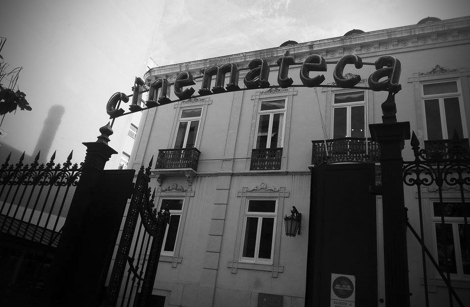 cinemateca_casazza