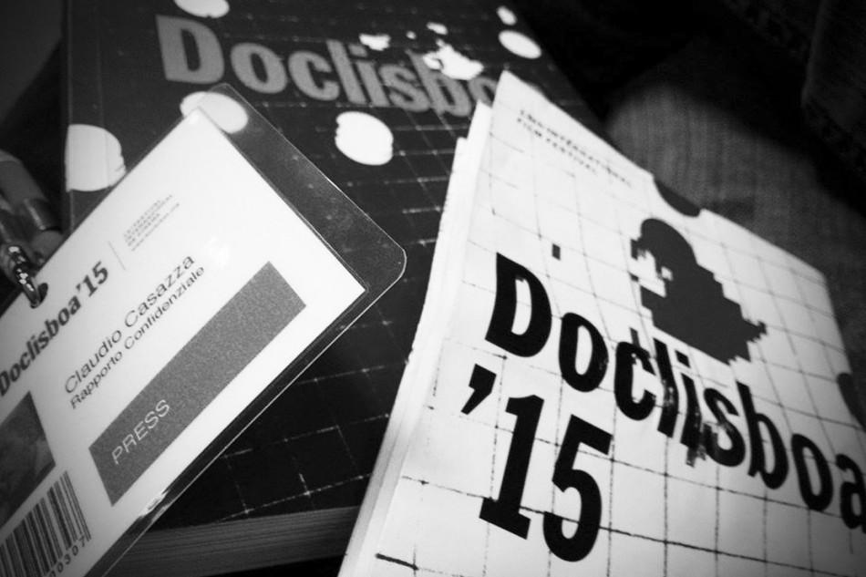 doclisboa_casazza_01