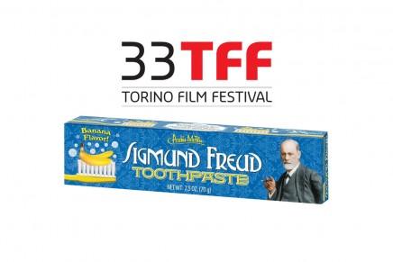 Cronache e impressioni dal 33° Torino Film Festival