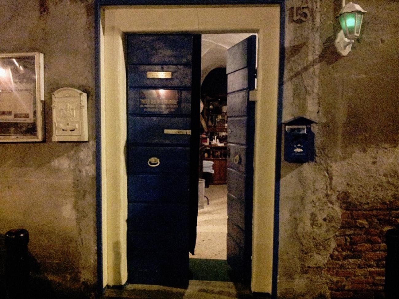 Cinema Paradiso Brescia01