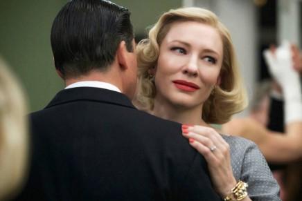 Carol > Todd Haynes