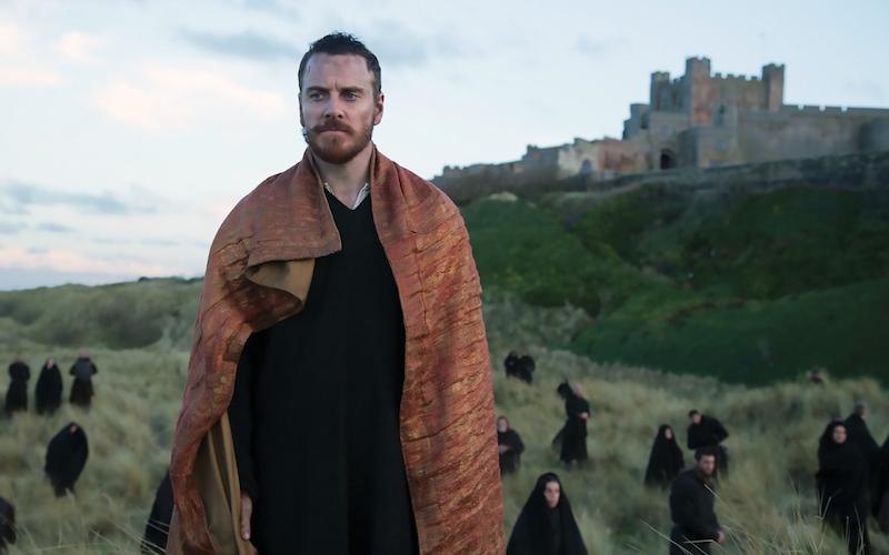 Macbeth02