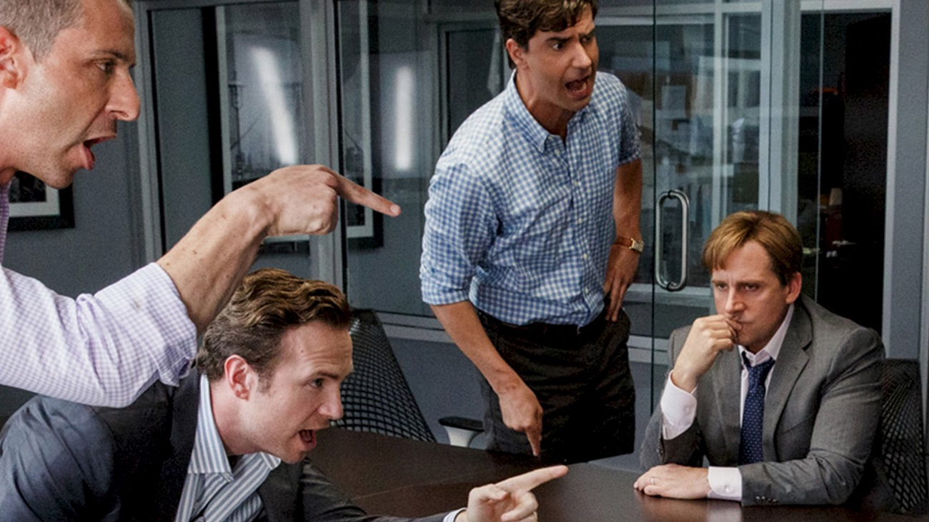The Big Short01