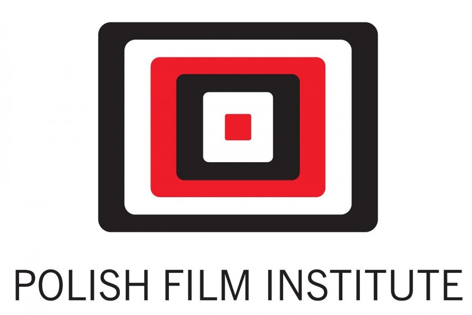 Polish-Film-Institute1