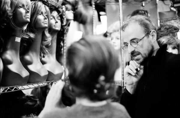 © 2014 Claudio Cristini