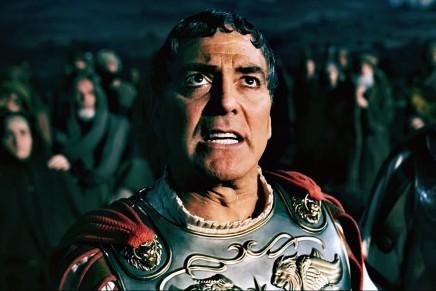 Hail, Caesar! > Ethan & Joel Coen
