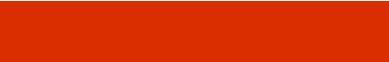 Distribuzioni-dal-basso-red