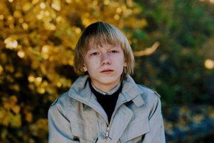 Ovsyanki (Silent Souls) > Aleksej Fedorčenko