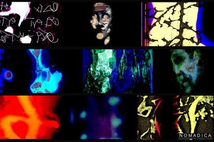 Bologna // Laboratorio di animazione su pellicola 35mm con Leonardo Carrano (1,2,3 aprile)