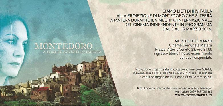 montedoro_matera_9marzo2016
