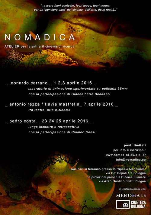 nomadica_nuoviseminari