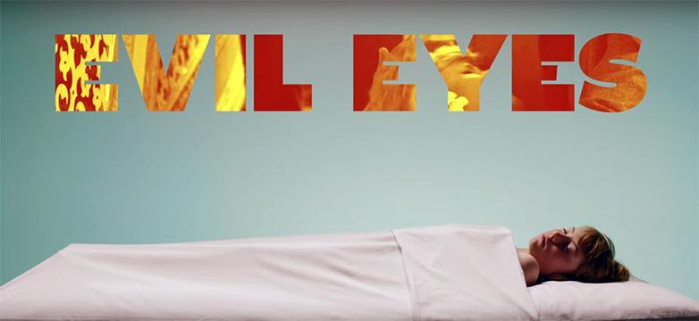 evileyes_murphy_001