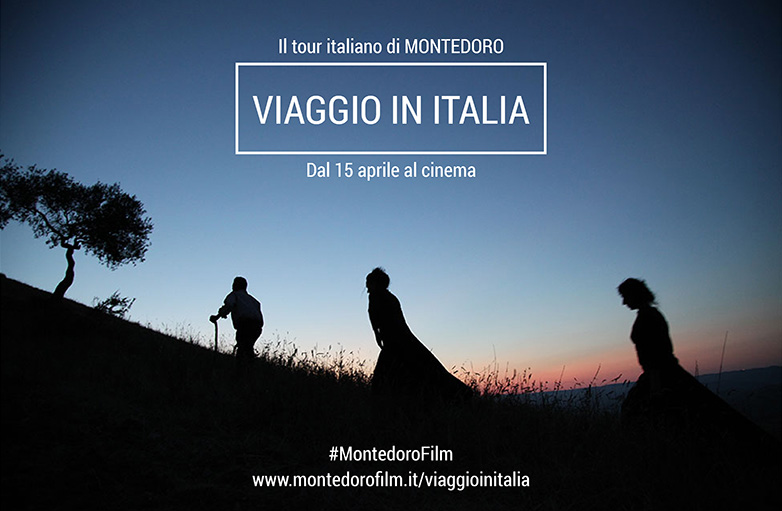 montedoro_viaggioinitalia_cartolina#3