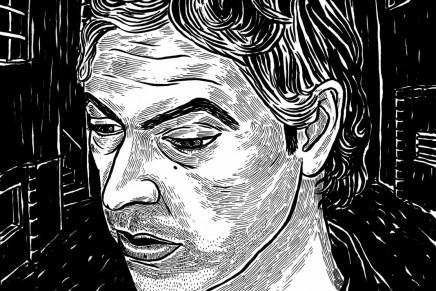 Bologna // Pedro Costa. Seminario e retrospettiva (23-25 aprile)