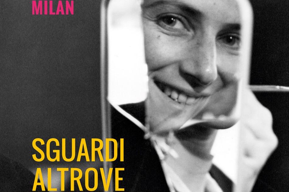 sguardialtrove_cover