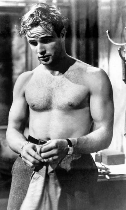 Marlon Brando01