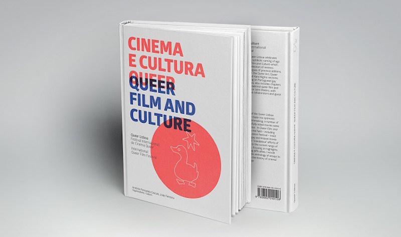 Livro-Cinema-e-Cultura-Queer1