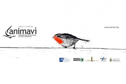 Pergola (PU) // Animavì. Anima, poesia, cinema (14-17 luglio 2016)